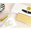 Heidi Swapp - Minc 6 inch White Foil Applicator - EU