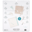 We R Memory Keepers - Ultimate Tool Kit (3 Piece)