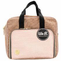 We R Memory Keepers - Craftter's Shoulder Bag
