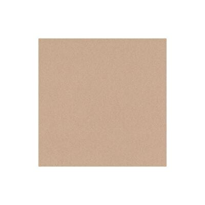 Bazzill 8.5x11 Smoothies Cardstock - Almond Cream