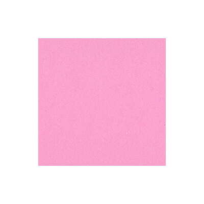 Bazzill 8.5x11 Smoothies Cardstock - Guava Sensation