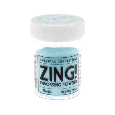 Zing! Opaque Embossing Powder - Powder