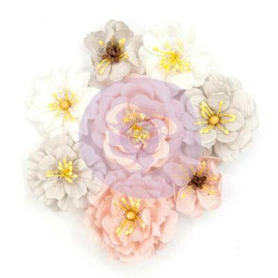 Prima Marketing - Cherry Blossom Flowers - Thea