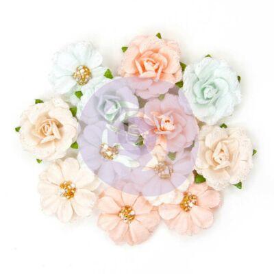 Prima Marketing - Love Story Flowers - Celestielle