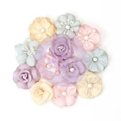Prima Marketing - Lavender Flower - Haydee