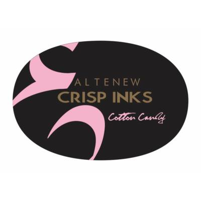 Altenew Cotton Candy Crisp Dye Ink