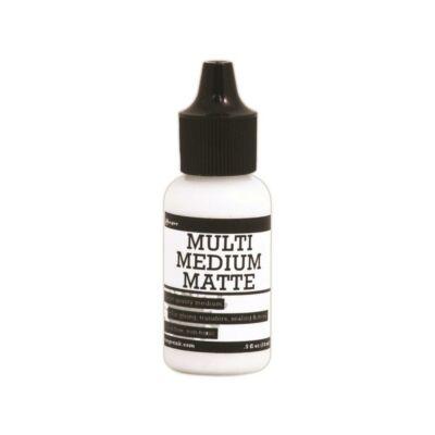 Ranger Ink - Multi Medium - Matte