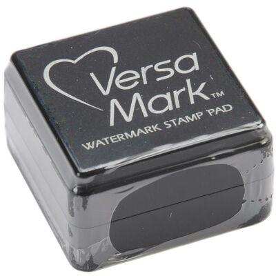 VersaMark Watermark Emboss Ink Cube