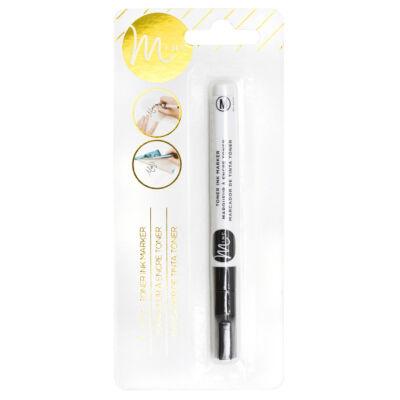 Heidi Swapp - Minc Toner Ink Pen