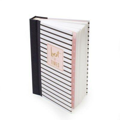 Heidi Swapp Memory Keeping Theme Book Best