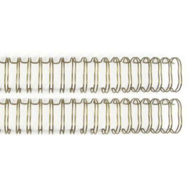 We R Memory Keepers - Cinch Wire Binders - 0.75