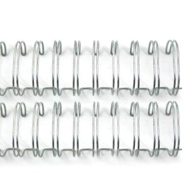 We R Memory Keepers - Cinch Wire Binders - 1