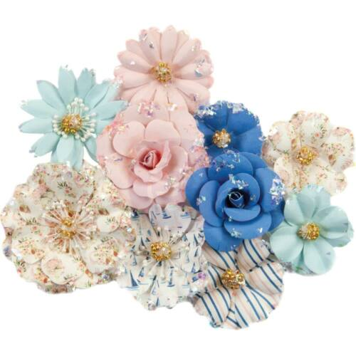 Prima Marketing - Golden Coast Flower - Hermosa Beach (10 Pieces)
