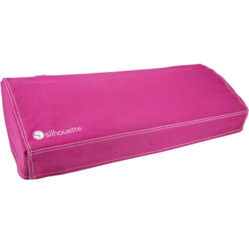Silhouette Came 3 védőhuzat - pink