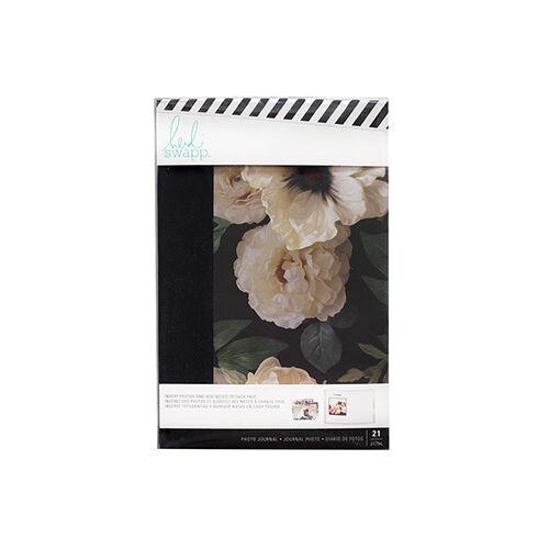 Heidi Swapp - Magnolia Jane Photo Journal