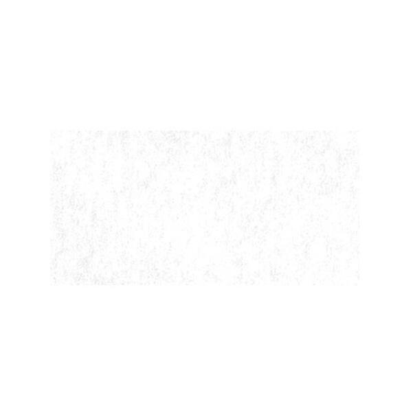American Crafts 12x12 Smooth Cardstock - White