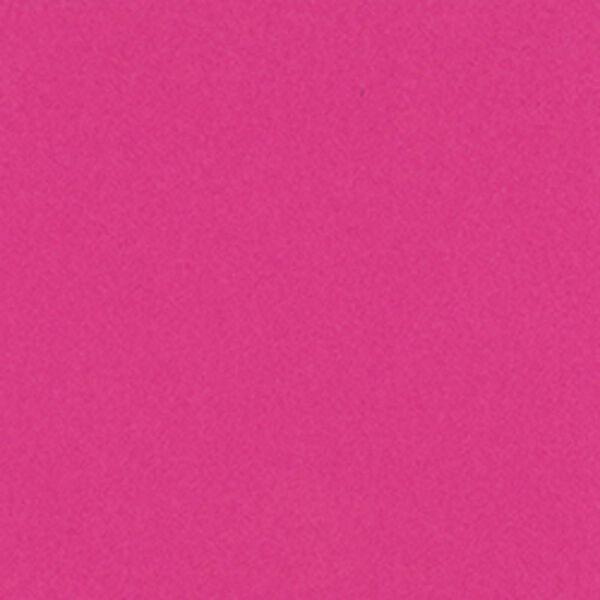 Bazzill 8.5x11 Smoothies Cardstock - Watermelon Sensation