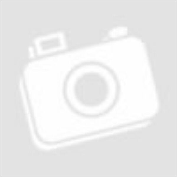 Pinkfresh Studio - Everyday Musings Mini Puffy Alpha Stickers