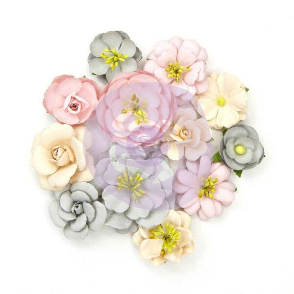 Prima Marketing - Lavender Flower - Giana