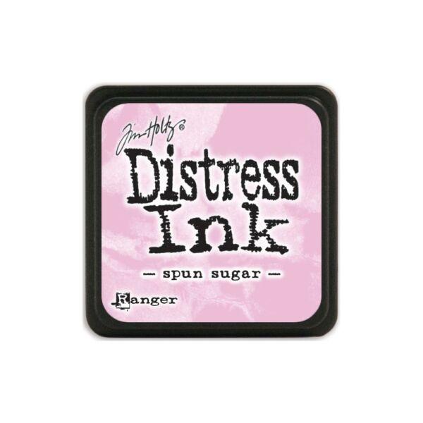 Ranger - Tim Holtz - Mini Distress Ink Pad - Spun Sugar