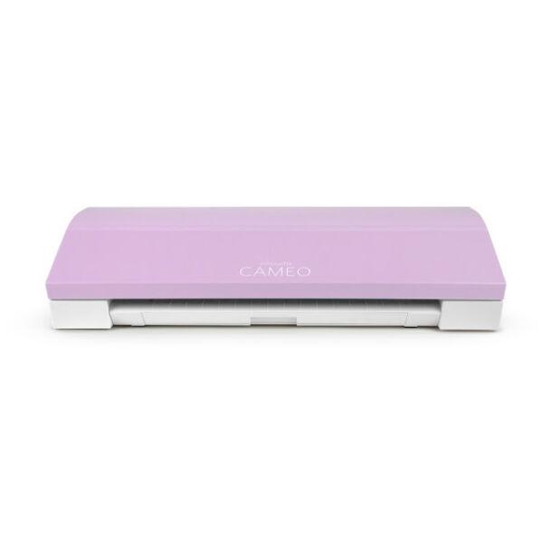 Silhouette CAMEO® 3 - Lavendel