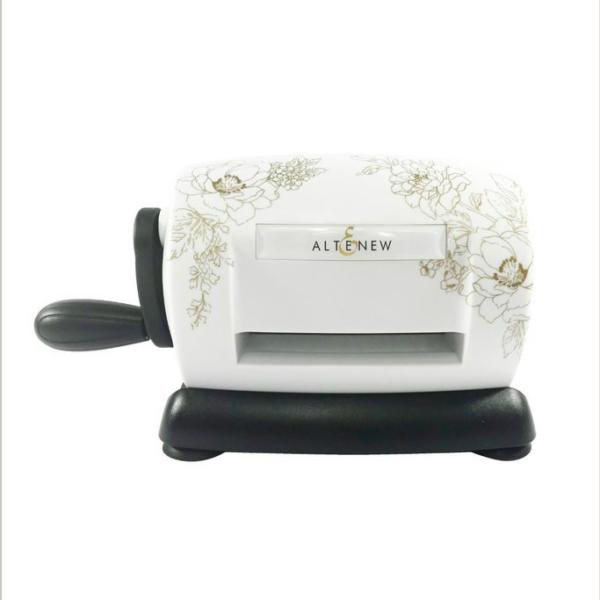 Altenew Mini Blossom Die Cutting Machine