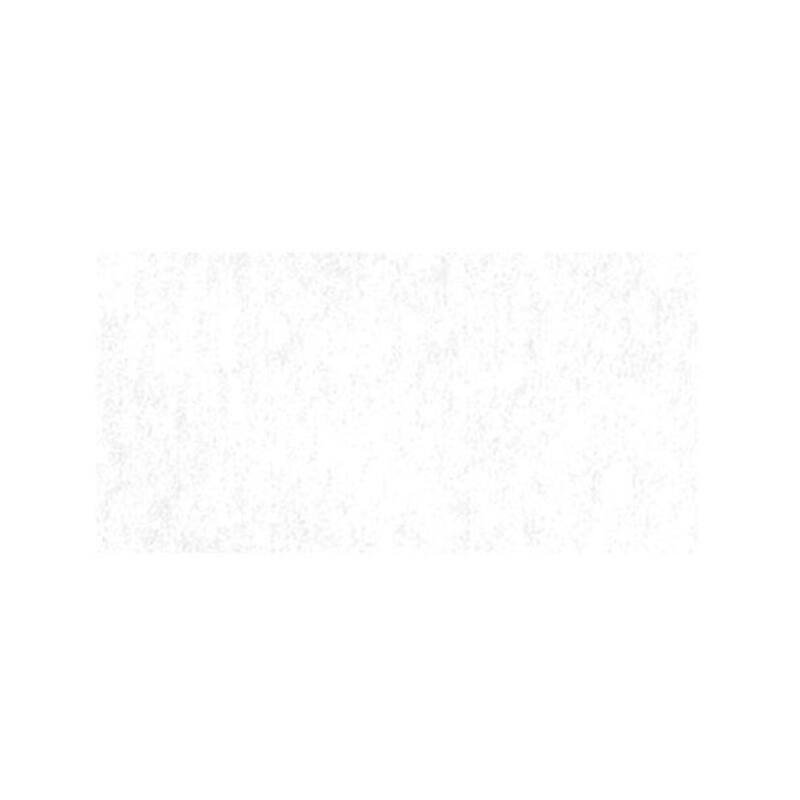 American Crafts 12x12 Smooth alapkarton - fehér