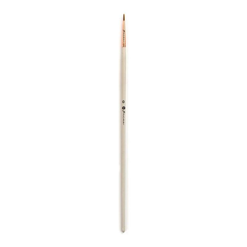 Prima Marketing Watercolor Artist Brush Rounded No0