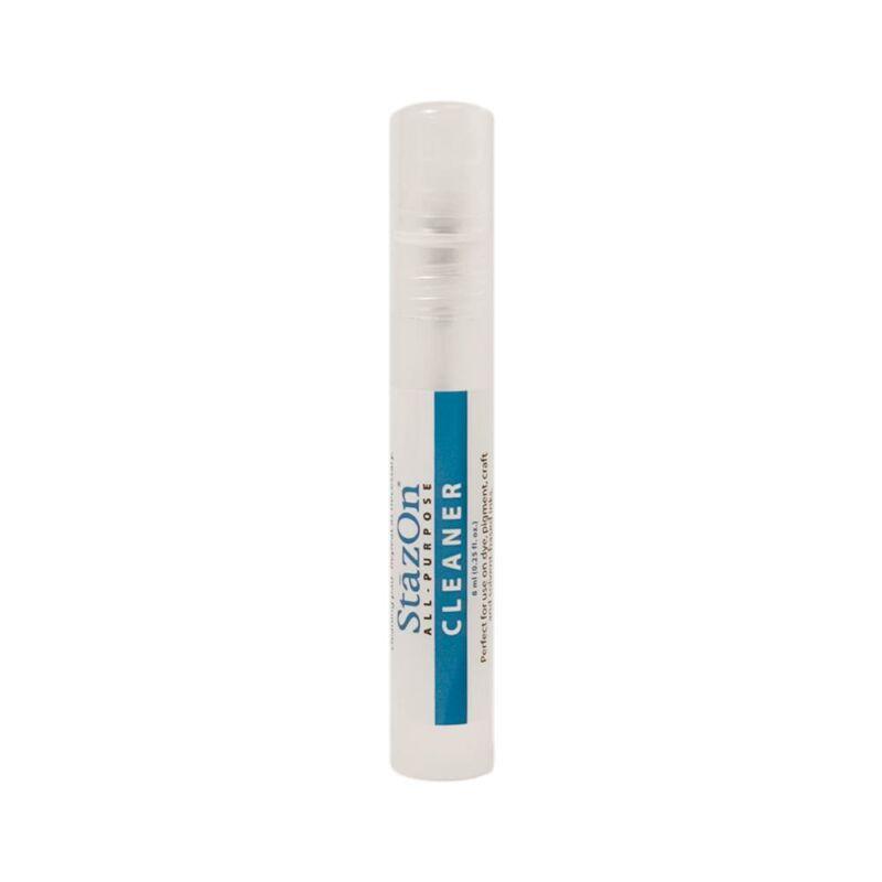 StazOn All-Purpose Cleaner Spritzer 8ml