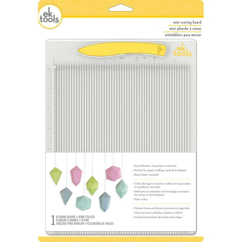 Martha Stewart Scoring Board small