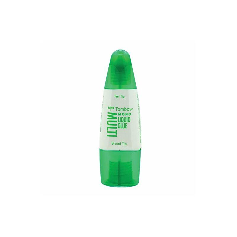 Tombow - Mono Multi Liquid Glue 25ml