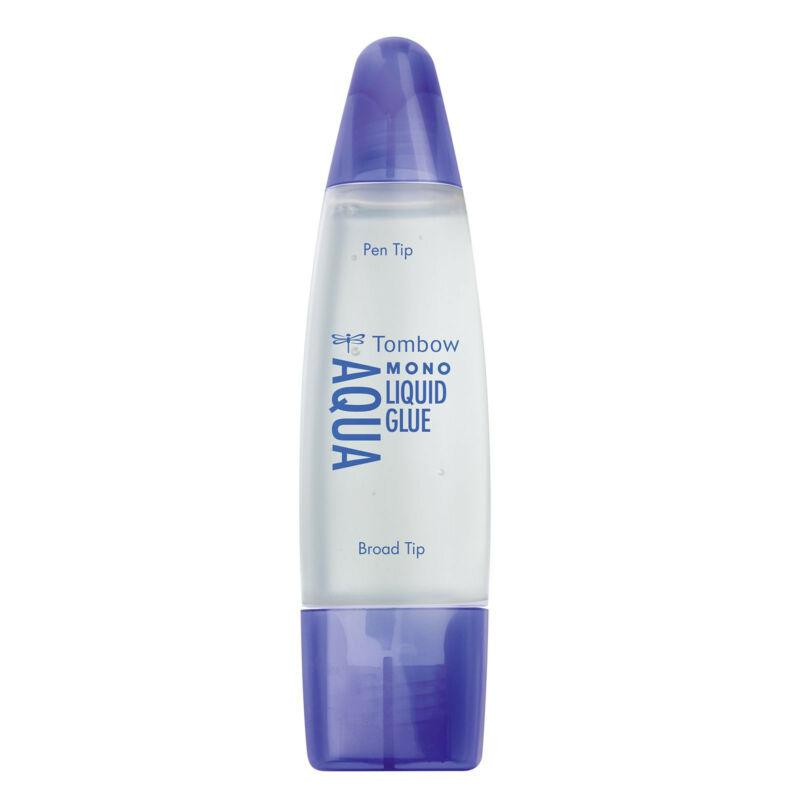 Tombow - Mono Aqua Liquid Glue 50ml