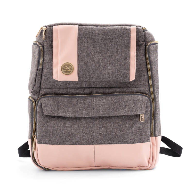 We R Memory Keepers - Crafter's Backpack