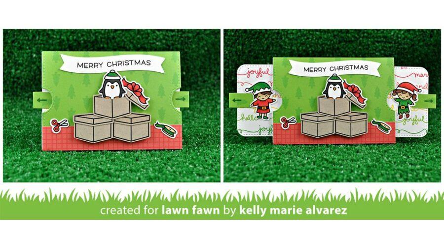 Lawn Fawn Holiday Helpers에 대한 이미지 검색결과